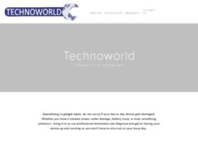 technoworldusa.com