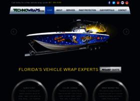 Technowraps.com