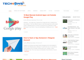technows.com