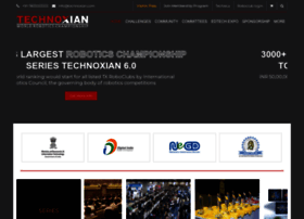 technoxian.com