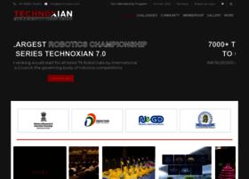 technoxian.com
