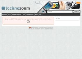 technozoom.co.uk