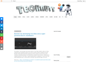 technutt.blogspot.com