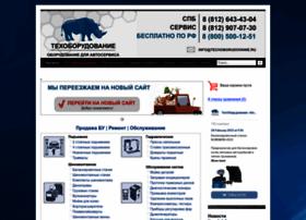 techoborudovanie.ru