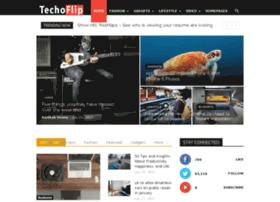 techoflip.com