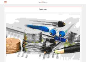 techolife.com