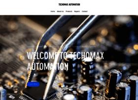 techomax.in