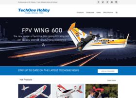 techonehobby.com