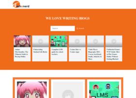 techonerd.com