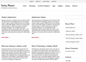 techoplanet.com