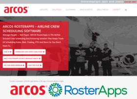 techops.rosterapps.com