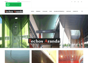 techosaranda.com