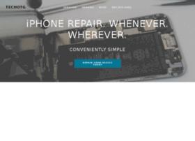 techotgservices.com