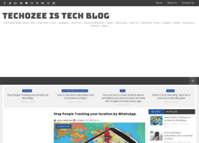 techozee.blogspot.com