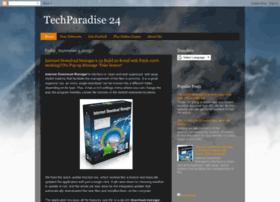 techparadise24.blogspot.com