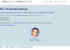 techparlance.com