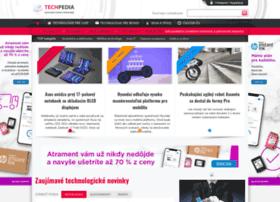 techpedia.sk