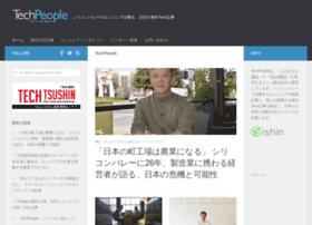 techpeople.jp