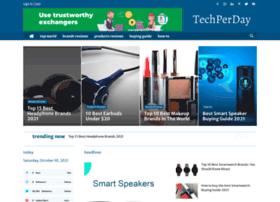techperday.com