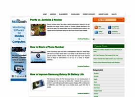 techphonesnews.blogspot.com