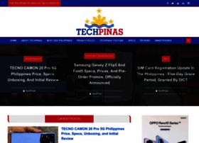 techpinas.com
