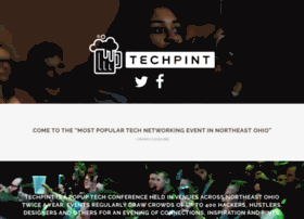 techpint.org