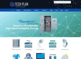 techplaninc.com