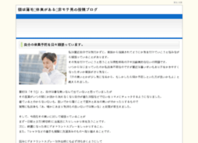 techplatesdirect.com