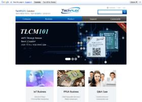 techplex.net