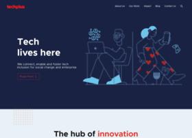 techplus.com.ng