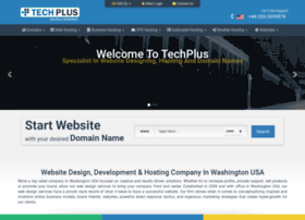 techplus.com.pk
