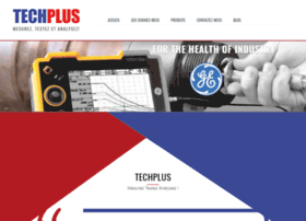 techplus.com.tn