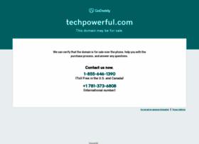 techpowerful.com