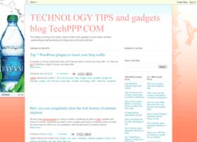 techppp.com