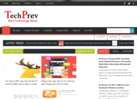 techprev.com