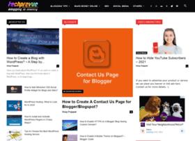 techprevue.blogspot.com