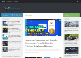 techprezz.com