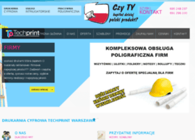 techprint.pl