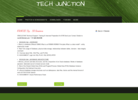 techprof.webs.com