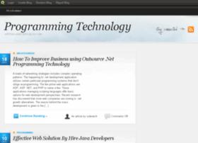 techproinfo.blog.com