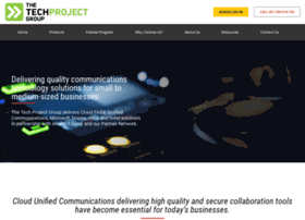 techproject.com.au
