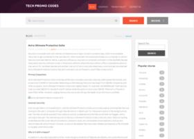 techpromocodes.com