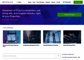 techproresearch.com