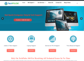 techpulse360.com