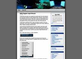 techqa.wordpress.com