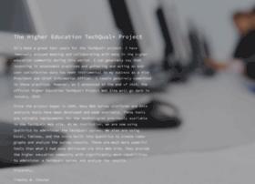 techqual.org