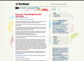 techradar1.wordpress.com