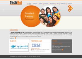 techrelindia.com
