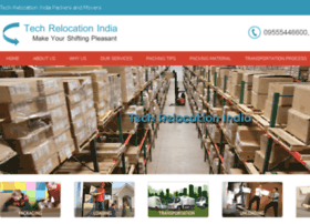 techrelocationindia.com