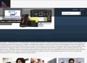 techrepair247.com